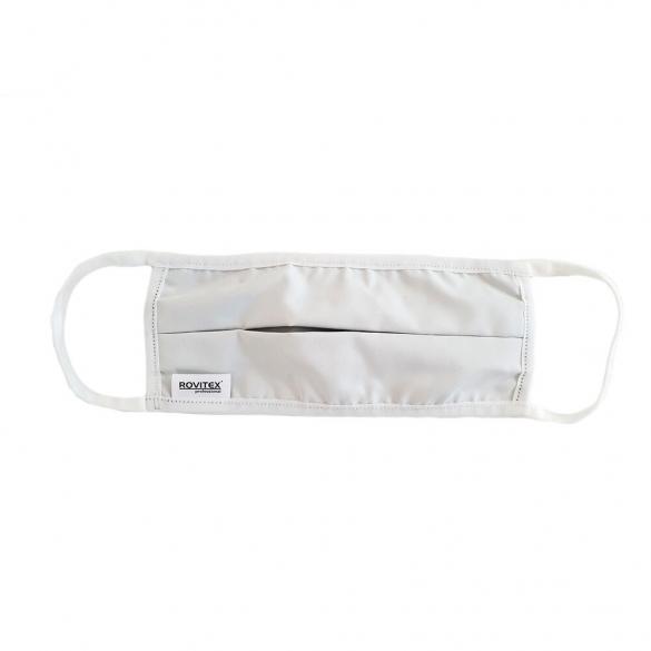 ROVIMED szájmaszk 1 Medicare varrás nélkül / fehér