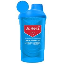 Dr. Herz Shaker 600ml