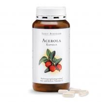 Sanct Bernhard Acerola+C-vitamin  300db kapszula