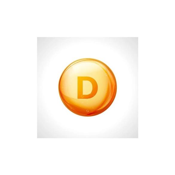D3-vitamin+K2 csepp S.Bernhard 30ml