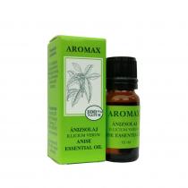AROMAX Ánizs illóolaj 10 ml