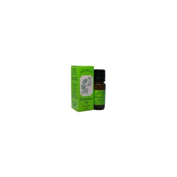 AROMAX Édeskömény illóolaj 10 ml
