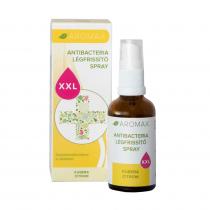 Aromax antibakteriális spray kubeba citrom xxl - 40 ml