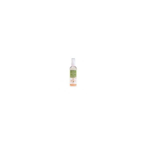 AROMAX Szúnyog és kullancsriasztó spray 100 ml