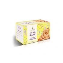 MECSEK Baby tea filteres