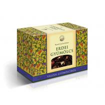 MECSEK Erdei gyümölcs tea 100 g