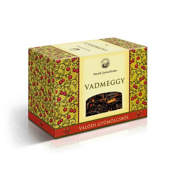 MECSEK Vadmeggy tea 100 g