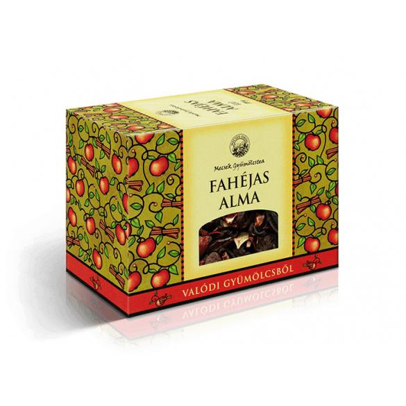 MECSEK Fahéjas-alma tea 100 g