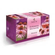 MECSEK Echinacea tea filteres