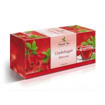MECSEK Csipkebogyó tea 25 filteres