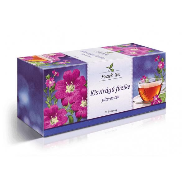 MECSEK Kisvirágú füzike tea 25 filteres