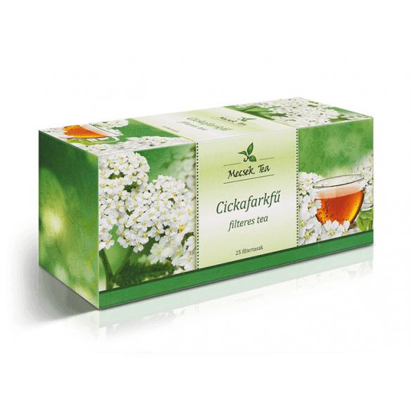 MECSEK Cickafarkfű tea 25 filteres
