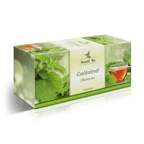 MECSEK Csalánlevél tea 25 filteres