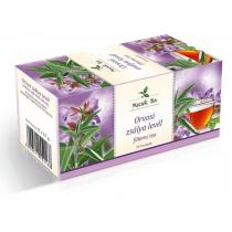 MECSEK Orvosi zsálya levél tea 25 filteres