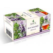 MECSEK Kerti kakukkfű tea 25 filteres