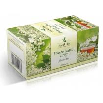 MECSEK Fekete bodza virág tea 25 filteres