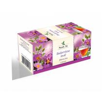 MECSEK Bodorrózsa levél tea 25 filteres