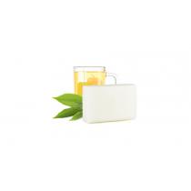 Yamuna hidegen sajtolt fehér tea szappan 3/79