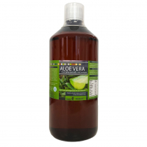 Medicura Aloe Vera koncentrátum 1000ml