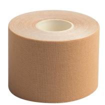 Kinesio tape (szalag) testszínű 5cmx5m