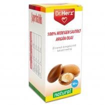 DR Herz Argán olaj 100% hidegen sajtolt 50ml