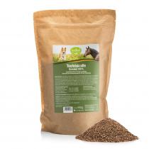 tierlieb 100% Ördögkarom koncentrátum lovaknak 1 kg