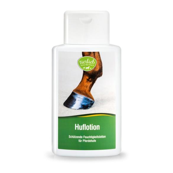 tierlieb Hidratáló pataápoló krém 500 ml