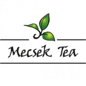 Mecsek Tea termékek