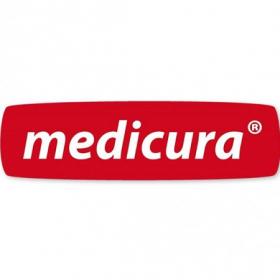Medicura termékek