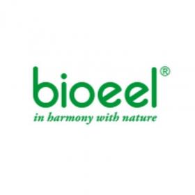 Bioeel termékek