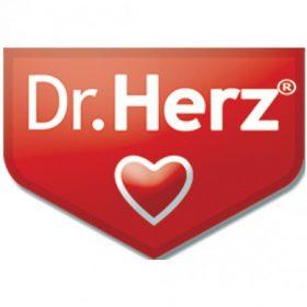 Dr.Herz termékek