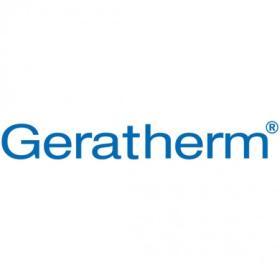 Geratherm termékek