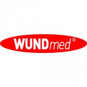 Chemoplast/WundMed tapaszok