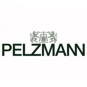 Pelzmann termékek
