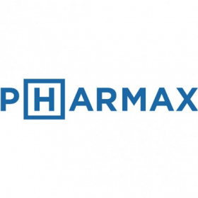 Pharmax termékek