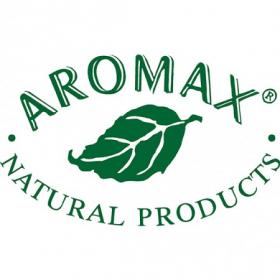 Aromax termékek