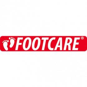 Footcare tapaszok