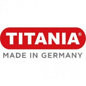 Titania termékek
