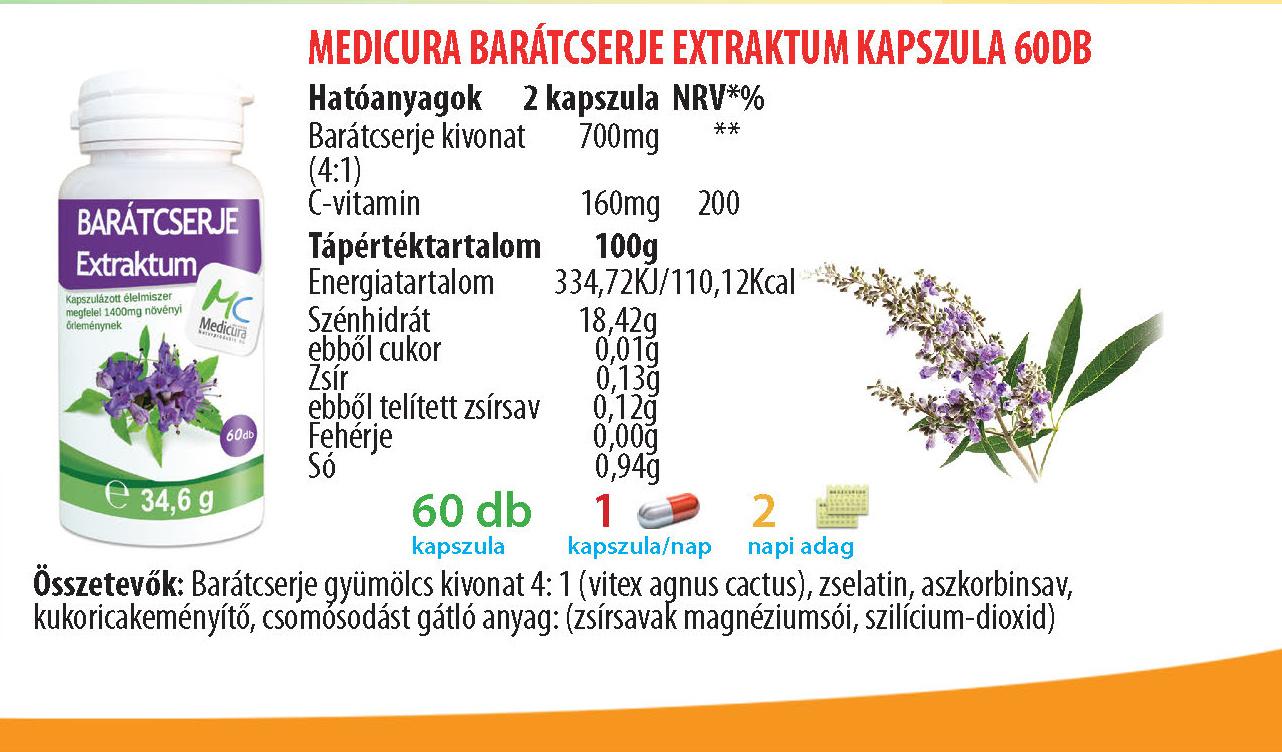 https://www.vitaminnagykereskedes.hu/shop_ordered/20557/pic/blog_intro_pic/medibarat.jpg