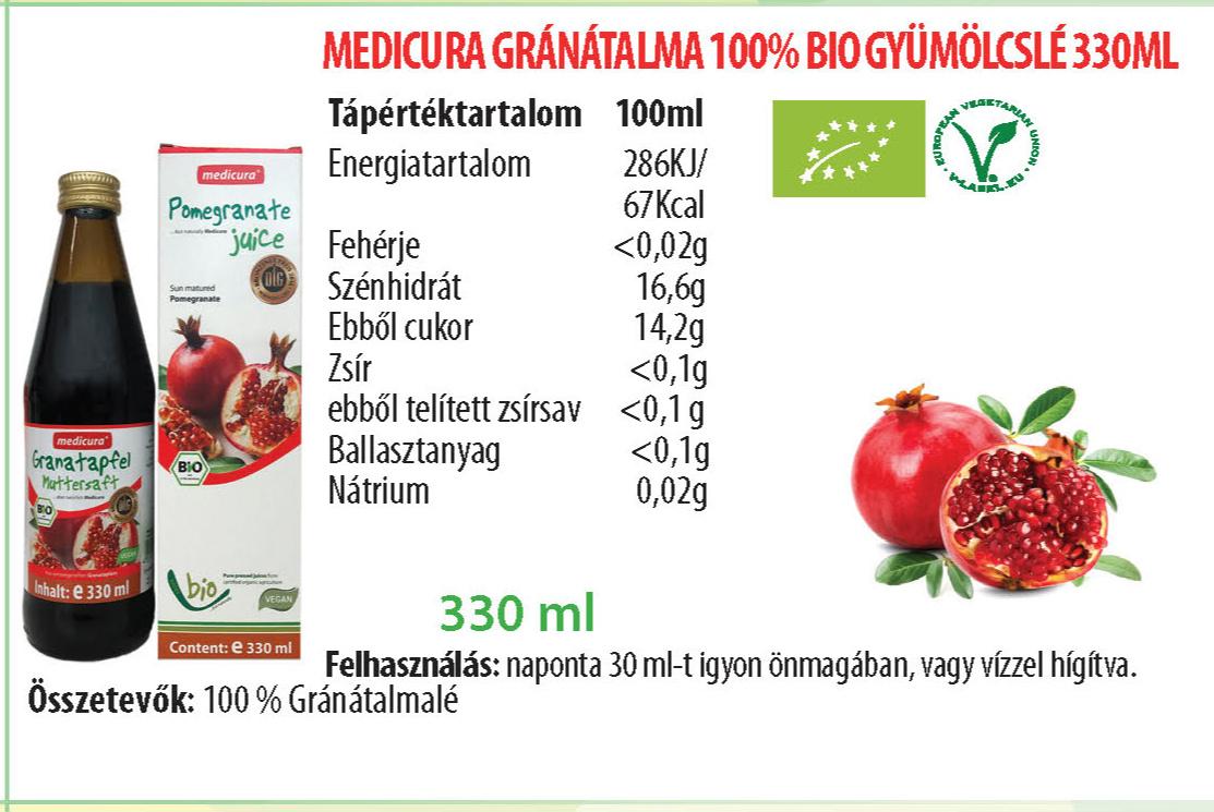 https://www.vitaminnagykereskedes.hu/shop_ordered/20557/pic/blog_intro_pic/medigranat.jpg
