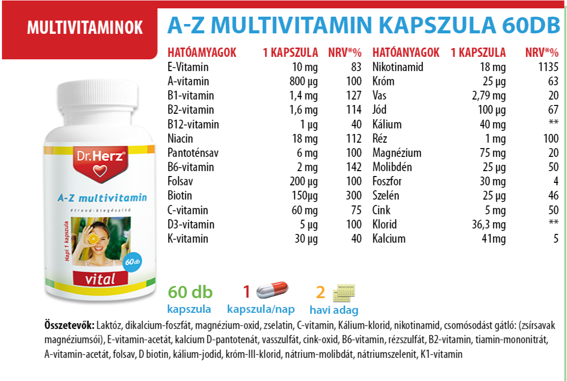 https://www.vitaminnagykereskedes.hu/shop_ordered/20557/pic/herz/herzaz.png