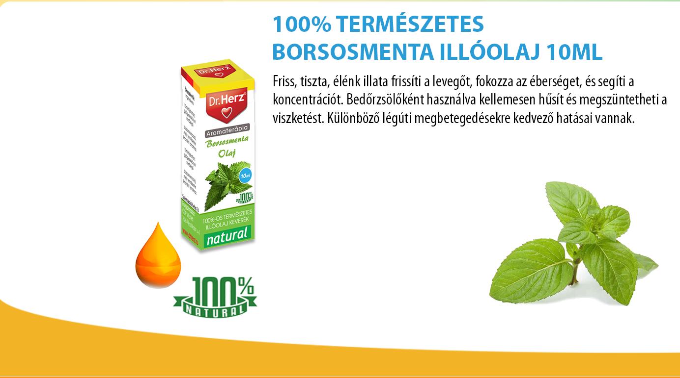 https://www.vitaminnagykereskedes.hu/shop_ordered/20557/pic/herz/herzbors.png