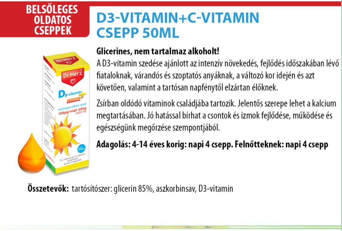 https://www.vitaminnagykereskedes.hu/shop_ordered/20557/pic/herz/herzdvitcsepp.png