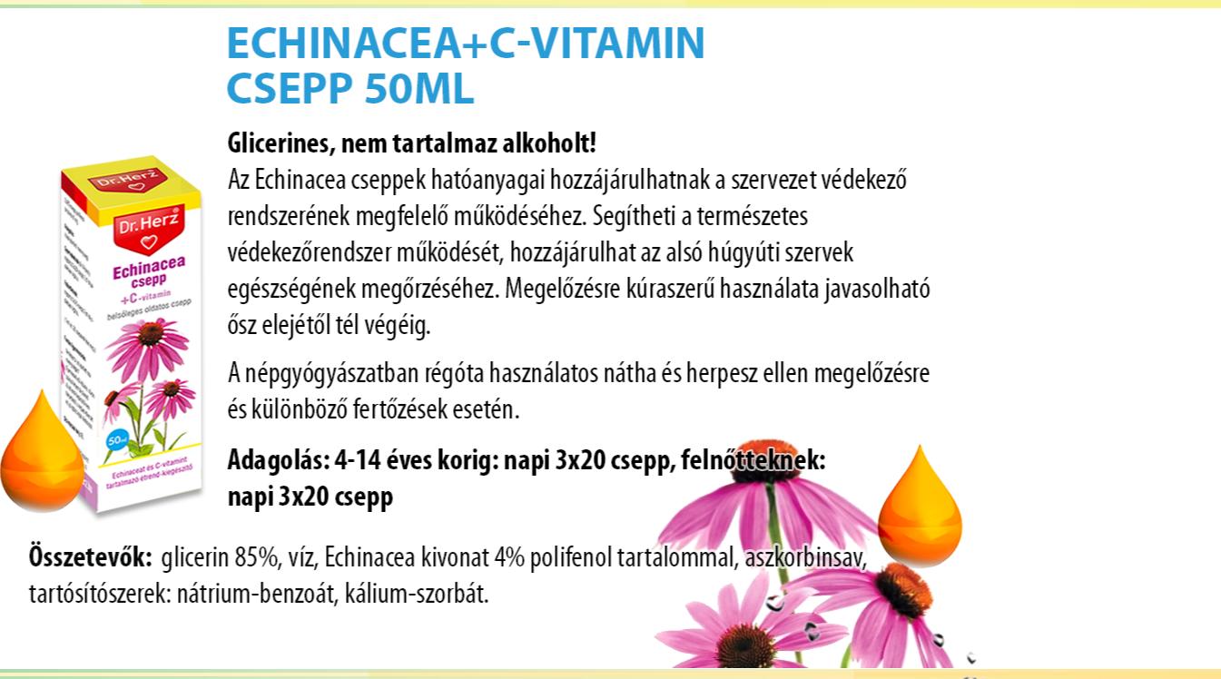 https://www.vitaminnagykereskedes.hu/shop_ordered/20557/pic/herz/herzechin.png