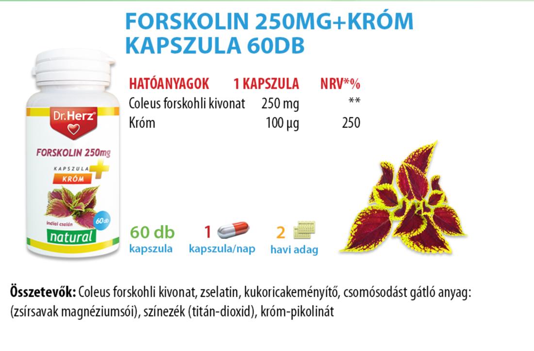 https://www.vitaminnagykereskedes.hu/shop_ordered/20557/pic/herz/herzforskolin.png