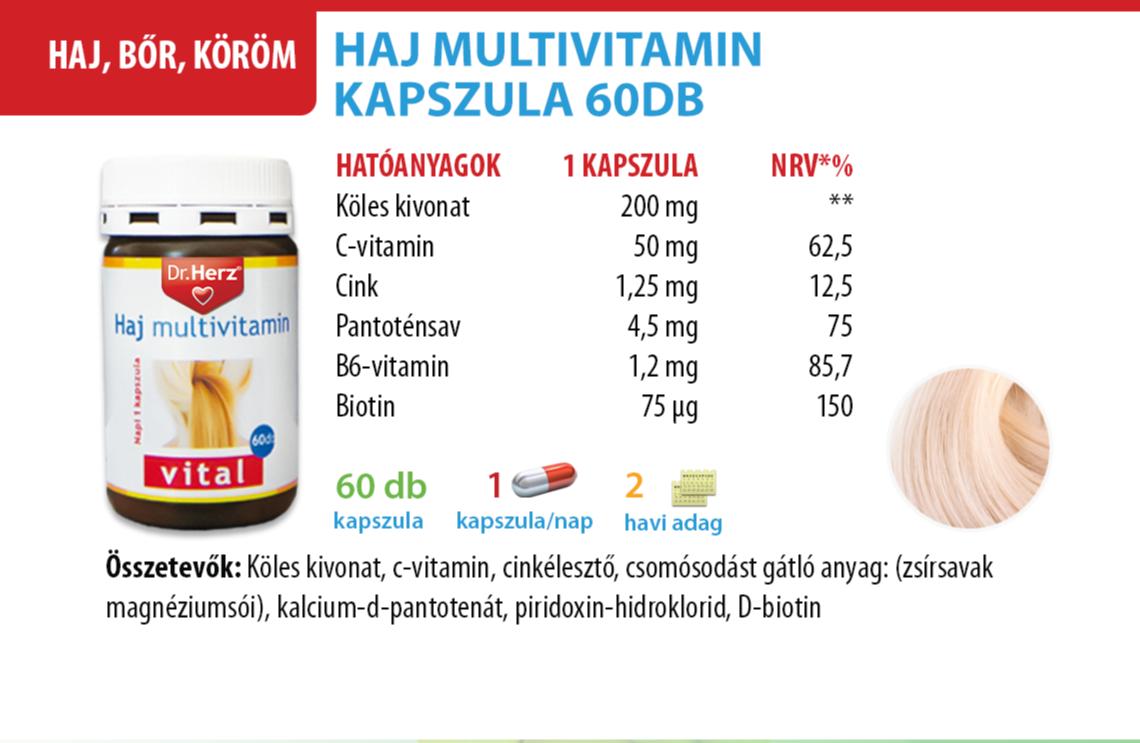 https://www.vitaminnagykereskedes.hu/shop_ordered/20557/pic/herz/herzhaj.png