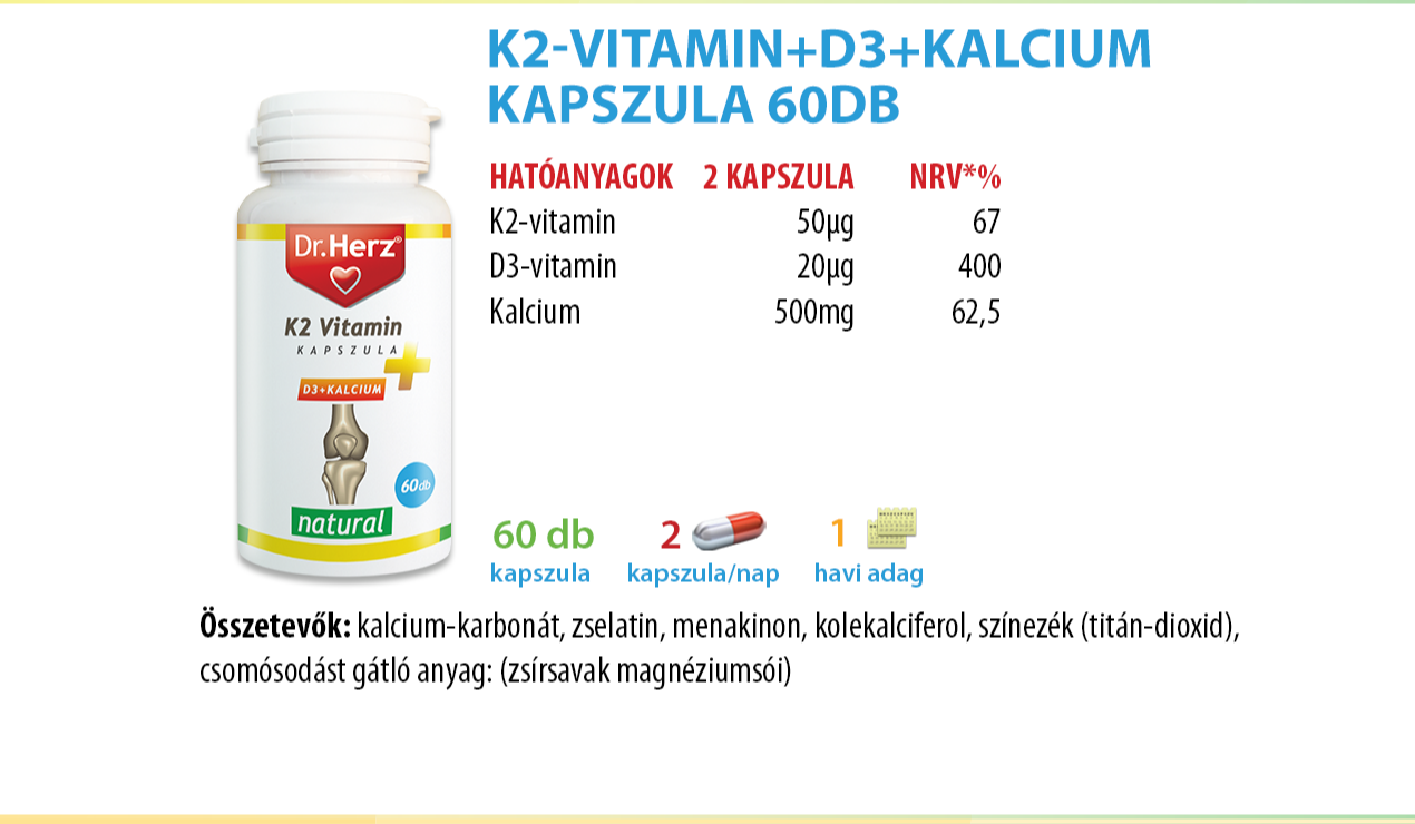 https://www.vitaminnagykereskedes.hu/shop_ordered/20557/pic/herz/herzk2.png