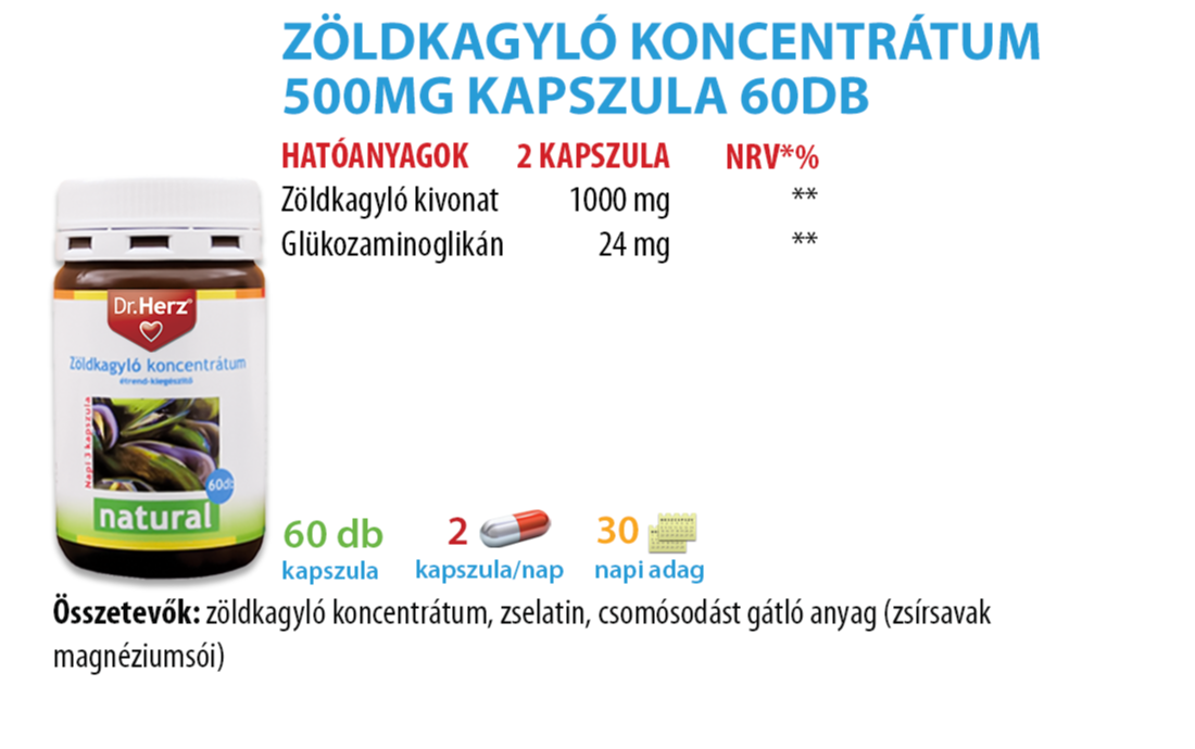 https://www.vitaminnagykereskedes.hu/shop_ordered/20557/pic/herz/herzkagylo.png
