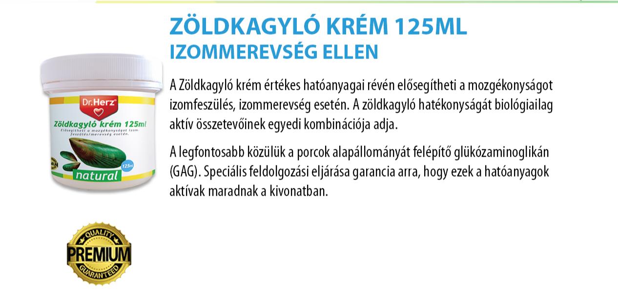 https://www.vitaminnagykereskedes.hu/shop_ordered/20557/pic/herz/herzkagylokrem.png