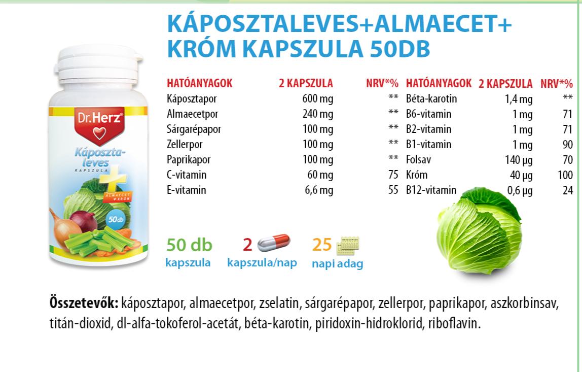 https://www.vitaminnagykereskedes.hu/shop_ordered/20557/pic/herz/herzkaposzta.png